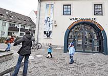 Spielparadies Erfurt